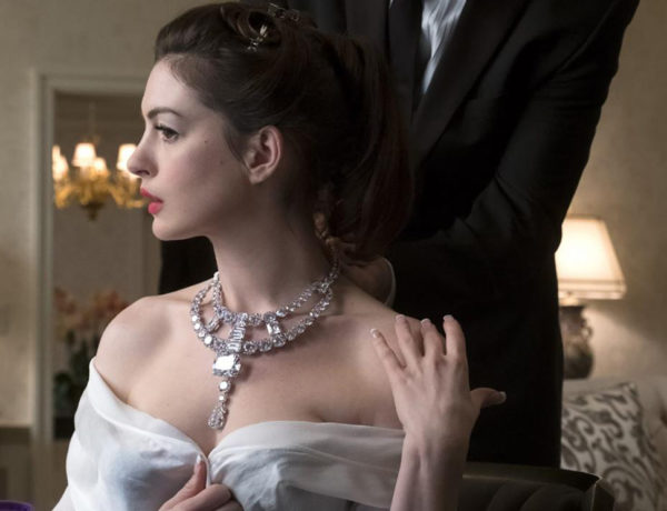 The-Gloss-Magazine-Jewellery-Oceans-8-Anne-Hathaway