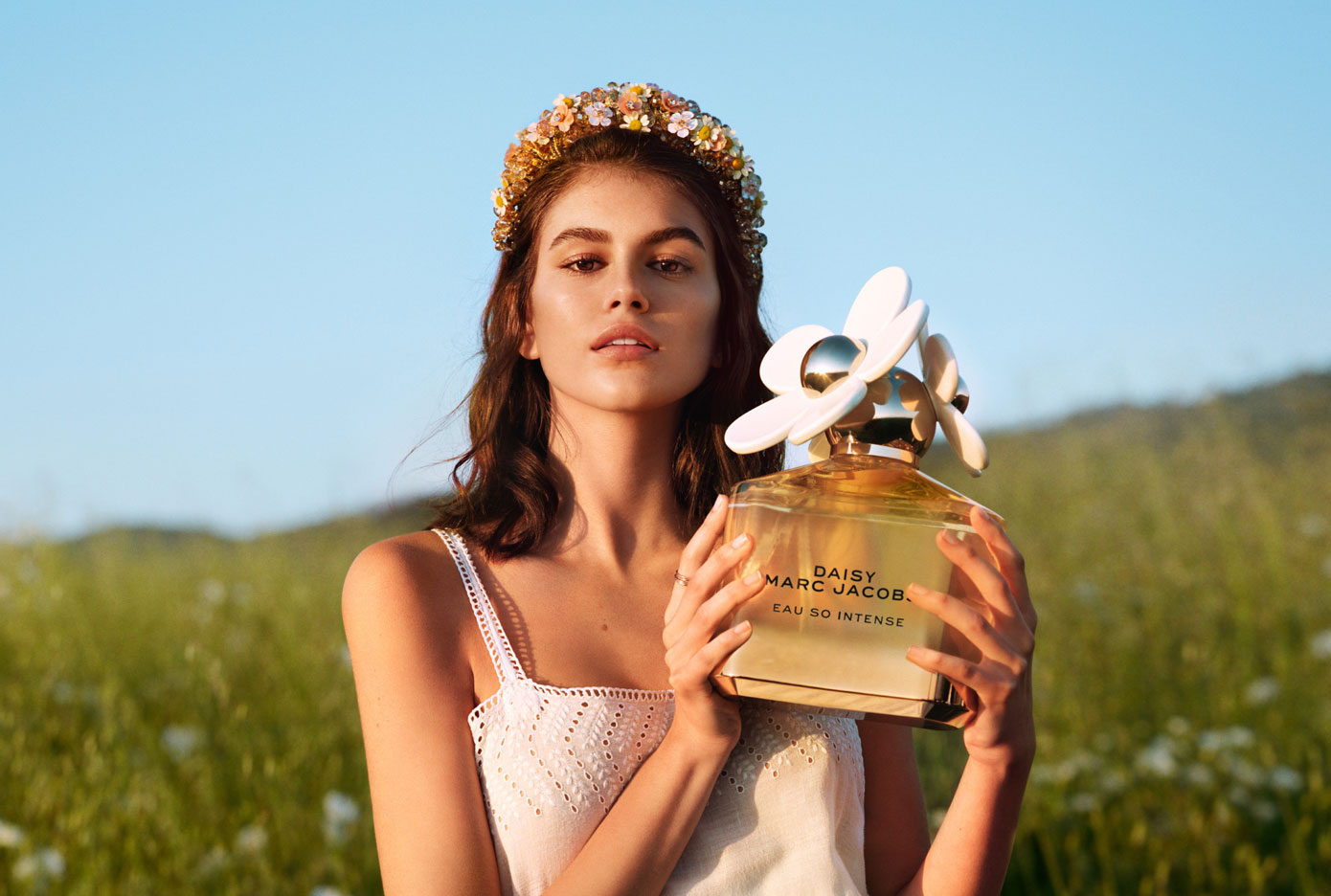 5 Scents For Mother's Day