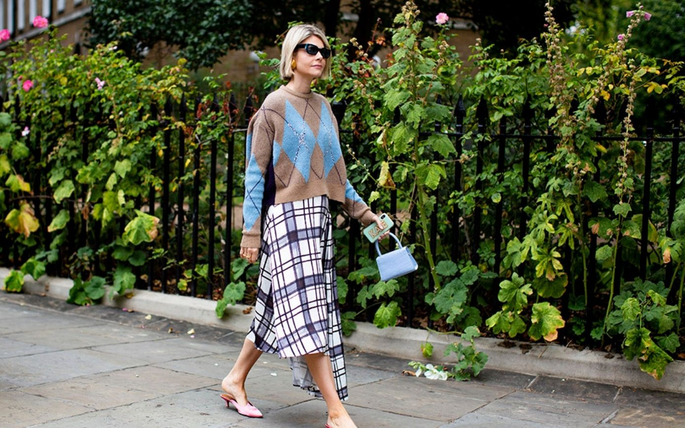 The 10 Best Skirts to Invest In Right Now